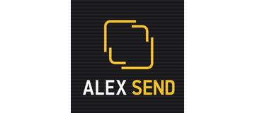 ALEX SEND