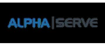 Alpha Serve