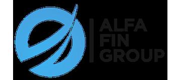 AlfaFinGroup