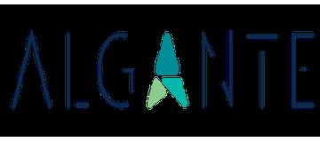 Algante Technologies