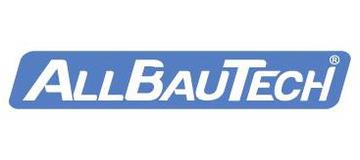 AllBauTech