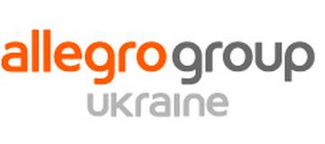 Allegrogroup