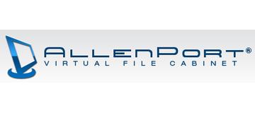 AllenPort