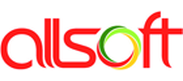 ALLsoft.com