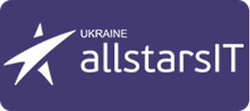 AllStars-IT Ukraine