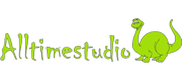 Веб-студія Alltimestudio