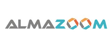 Almazoom