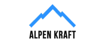 AlpenKraft