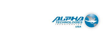 Alpha Technologies Sp. z o.o.