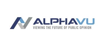 AlphaVu