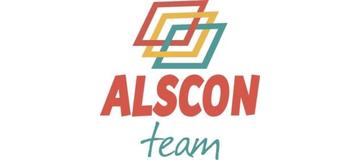 Alscon web