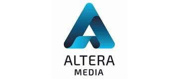 ALTERA.MEDIA