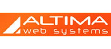 Altima Web Systems