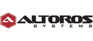 Altoros Systems