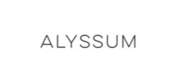 Alyssum Group