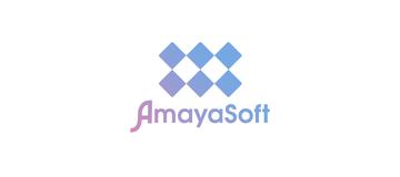 AmayaSoft