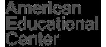 American Educational Center