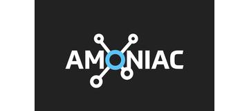 Amoniac OÜ