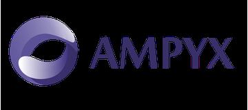 Ampyx