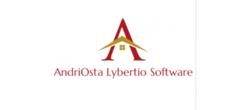 AndriOsta Lybertio Software