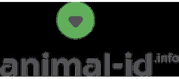 Animal-id.info