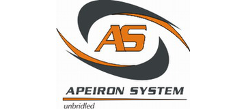 Апейрон Систем