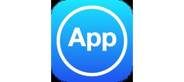App Advies