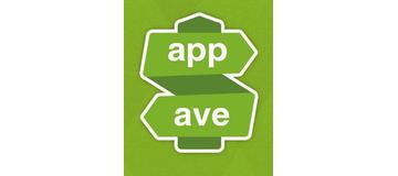 AppAve