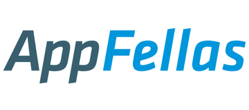 AppFellas
