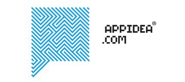 Appidea