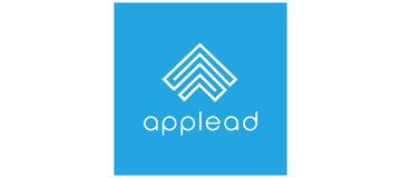Applead