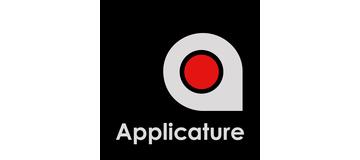 Applicature