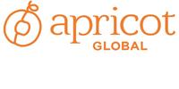 Апрікот Глобал, ТОВ