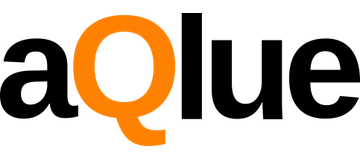 aQlue