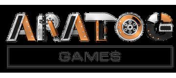 ARATOG LLC