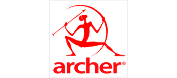 Archer Software