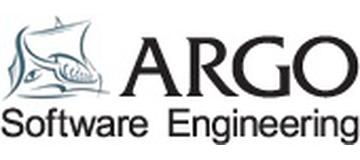 Argo SE