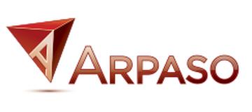 Arpaso