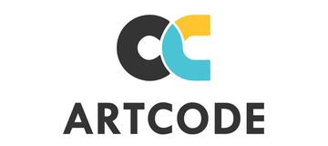 ArtCode
