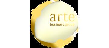ARTE Business Group