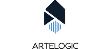 Artelogic
