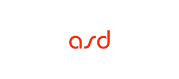 Advanced Software Development (ASD Ltd.)