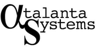Atalanta Systems Ltd
