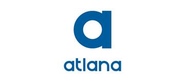 Atlana