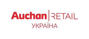Ашан Рітейл Україна