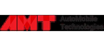 AutoMobile Technologies
