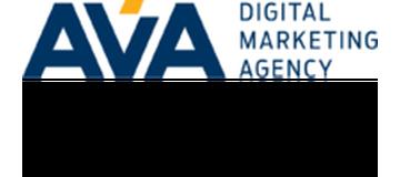 AVA DMA LLC