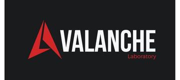 Avalanche Laboratory