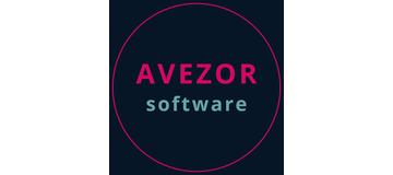 Avezor Software