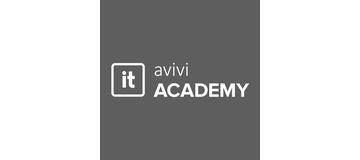 Avivi Academy